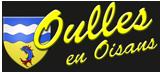 Mairie de Oulles